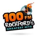 100FM-logo-color