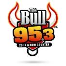 95.3-logo-color