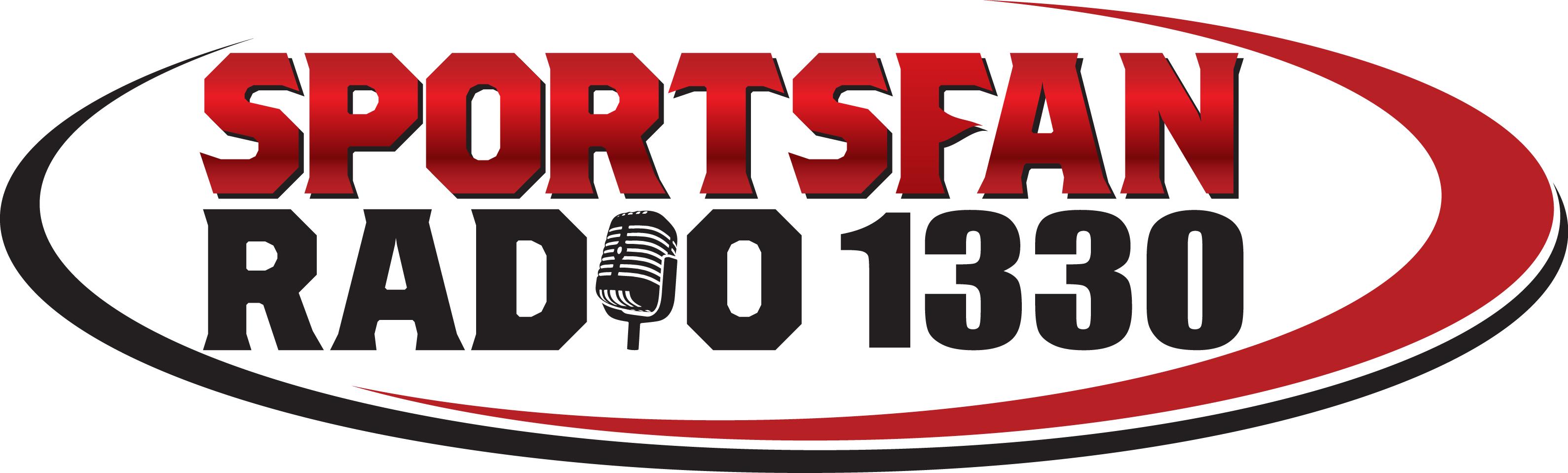 sportsfan-radio-1330