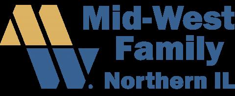 Northern Illinois Advertising, Media Creation, Broadcast, Radio, & Marketing